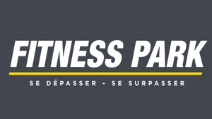 Club de sport Fitness Park Martinique – La Galleria